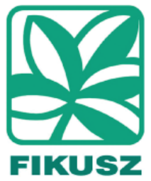 FIKUSZ '20 Symposium for Young Researchers